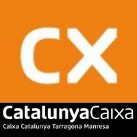 Creditos Rapidos - Catalunya Caixa