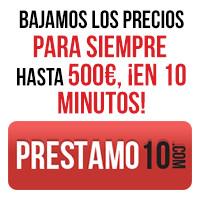 Dinero Urgente - Prestamo10