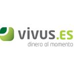 Minicréditos rápidos - Vivus