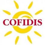 Créditos Rápidos De Cofidis