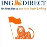 Créditos Rápidos - ING Direct