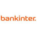 Créditos Rápidos - Tarjetas De Crédito Bankinter