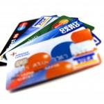 Créditos Rápidos - Solicitar Tarjetas De Crédito
