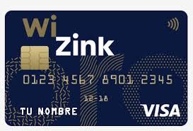 Créditos Rápidos - Solicitar Tarjetas De Crédito en Wizink