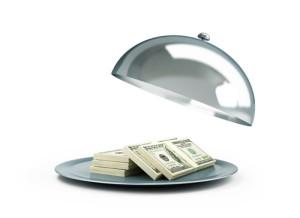 Créditos rápidos - Préstamos Personales Rápidos