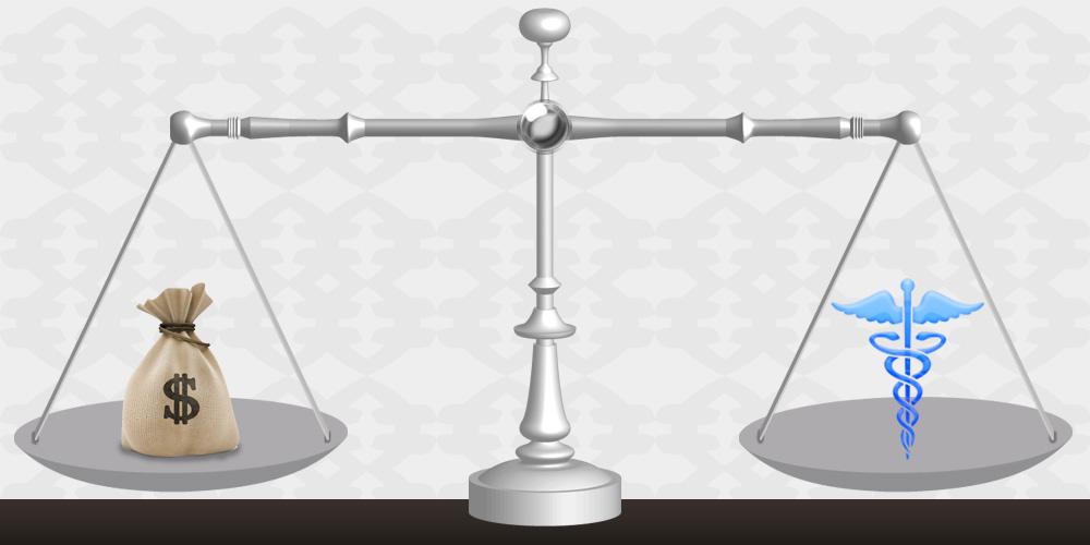 Créditos Rápidos - Diferencias Entre Préstamos Y Créditos