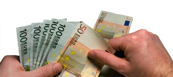 Créditos Rápidos - Financieras De Préstamos Rápidos