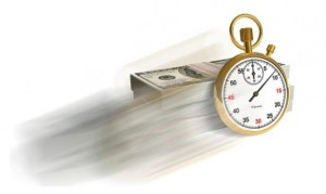 Créditos Rápidos - Préstamos Inmediatos