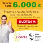 Créditos Rápidos Para Proyectos - Cofidis