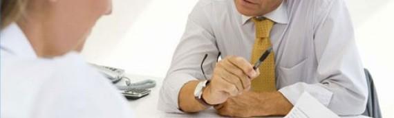 Créditos Rápidos - Consejos Préstamos Rápidos