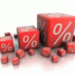 Créditos Rápidos - Devolver un crédito