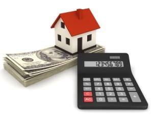 Mini Créditos Rápidos - Comparativa de microcréditos