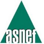 Créditos rápidos - Préstamos con ASNEF
