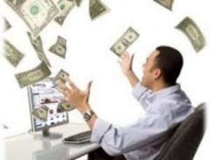 Dinero gratis con créditos rápidos gratis
