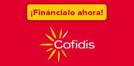 Créditos rápidos online - Crédito Proyecto de Cofidis