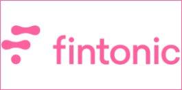 Créditos rápidos online - Fintonic