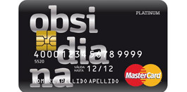Créditos rápidos online - Obsidiana Bankinter