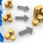 créditos rápidos - dinero rápido