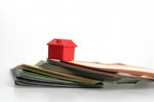 Dinero rápido online para la cuesta de enero