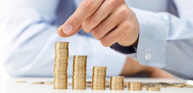 Reunificación de préstamos