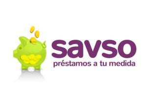 Créditos rápidos con ASNEF - Savso
