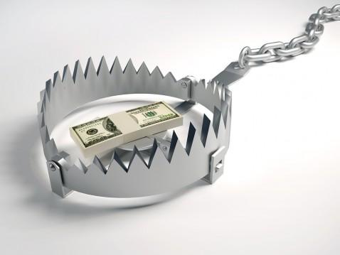 Alternativas a los préstamos rápidos