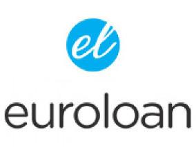 Préstamos Euroloan