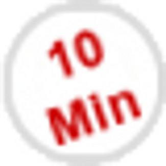 Creditosrapidos10min - Créditos rápidos