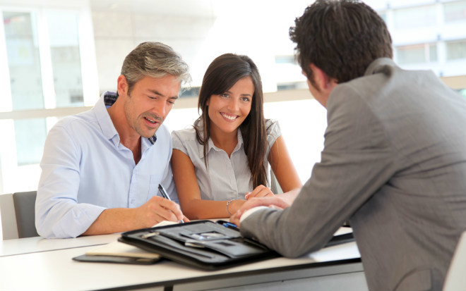 Solicitar préstamos rápidos en Creditosrapidos10min